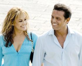 <!--:es-->Truene de Luis  Miguel y Aracely  es definitivo, asegura revista<!--:-->