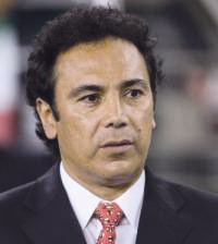 <!--:es-->México se despide sin gol<!--:-->
