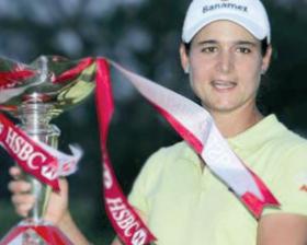 <!--:es-->Lorena Ochoa es la ganadora  del torneo de Singapur<!--:-->