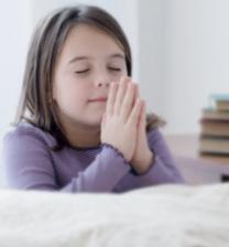 <!--:es-->¿Necesitan una  educación espiritual?<!--:-->