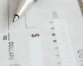 <!--:es-->Fechas de envío  de los cheques  de ayuda<!--:-->