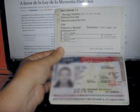 <!--:es-->Piden no Intentar Tretas al Solicitar visas H1-B<!--:-->