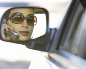<!--:es-->Conducir bajo los efectos…  de tu celular<!--:-->