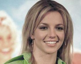 <!--:es-->Quieren a Britney para Un tranvía llamado deseo<!--:-->
