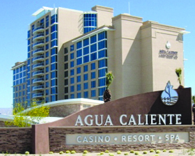 <!--:es-->Agua Caliente Hotel