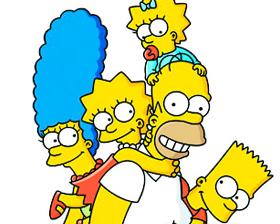 <!--:es-->Regresan Los Simpson  a televisión venezolana<!--:-->