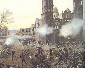 <!--:es-->5 de Mayo de 1862<!--:-->
