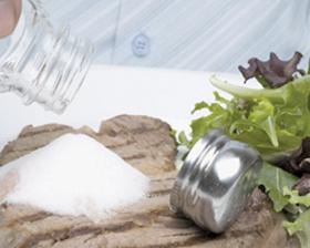 <!--:es-->Una pizca de sal  puede hacer la diferencia<!--:-->
