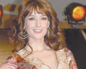 <!--:es-->Confirma Susana González su embarazo<!--:-->
