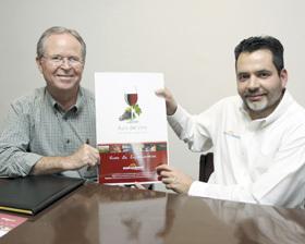<!--:es-->Presenta Ecobajatours Servicios desde la terminal turística de Mexicali<!--:-->