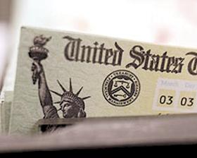 <!--:es-->¿No ha llegado aún tu cheque estímulo?<!--:-->