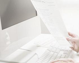 <!--:es-->IRS Anuncia Ayudas En-Línea  para Solicitar Plan de Pagos<!--:-->