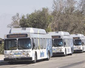 <!--:es-->SunLine Transit Agency's New  Fleet Is On The Road<!--:-->