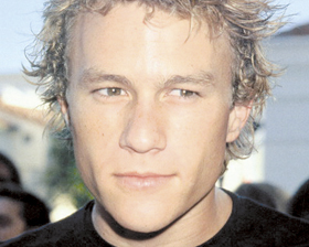 <!--:es-->Crea organización australiana 