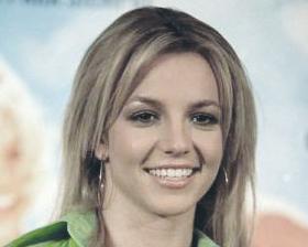 <!--:es-->Britney Spears vuelve a salir con Mel Gibson<!--:-->