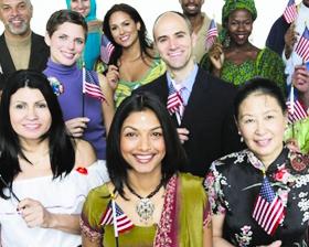 <!--:es-->EEUU siente la Falta de Inmigrantes<!--:-->