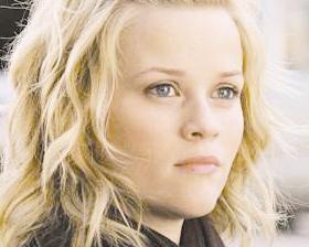 <!--:es-->Reese Witherspoon,  la actriz mejor pagada  en Hollywood<!--:-->