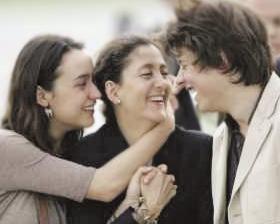<!--:es-->Ingrid Betancourt liberada<!--:-->