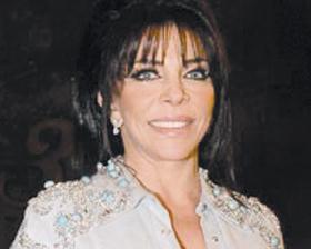 <!--:es-->Declara Verónica Castro ante abogados de Liberman<!--:-->