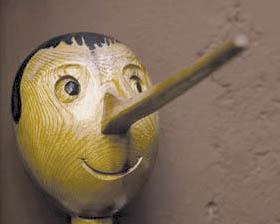 <!--:es-->¿Te pareces a Pinocho?<!--:-->