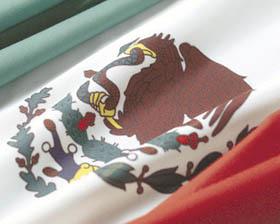 <!--:es-->La bandera de México, la más bonita<!--:-->