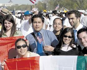 <!--:es-->Millones de Inmigrantes  en Serio Peligro<!--:-->