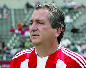 <!--:es-->Vergara no es ni será dueño de Chivas: Cárdenas<!--:-->