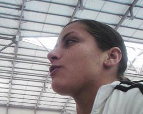 <!--:es-->Inician clavadistas mexicanos  concentración rumbo a Beijing 2008<!--:-->