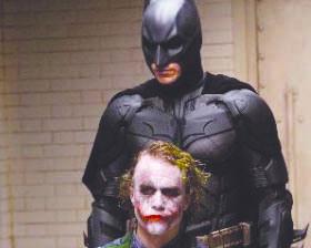 <!--:es-->Batman<!--:-->