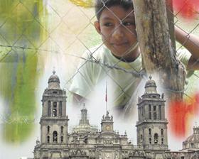 <!--:es-->La transformación de México  llevará tiempo: Calderón<!--:-->