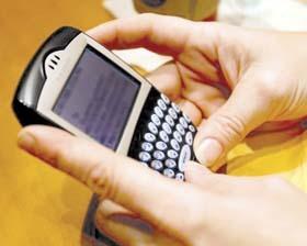 """<!--:es-->Pone """"migración"""" lupa  a aparatos electrónicos<!--:-->"""