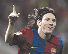 <!--:es-->Messi no podrá jugar en Beijing<!--:-->