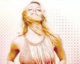 <!--:es-->Quiere Tarantino  trabajar con Britney<!--:-->