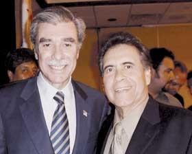 <!--:es-->Latino Coalition for McCain Gathers Momentum<!--:-->