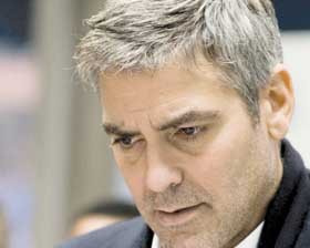 <!--:es-->Rechaza George Clooney ser 'asesor' de Obama<!--:-->