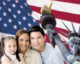 <!--:es-->Proceso ciudadanía en EEUU  se reducirá a un máximo  de 1 año este Septiembre<!--:-->