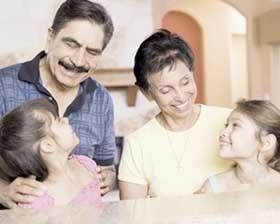 <!--:es-->¿Mis abuelos tuvieron papás?<!--:-->