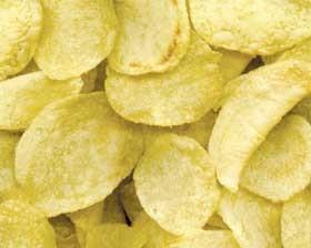 <!--:es-->Papas fritas podrían causar cáncer<!--:-->