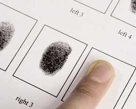 <!--:es-->Entregan las  primeras visas U<!--:-->