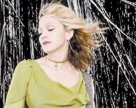<!--:es-->Hace Madonna ritual de belleza´  antes de conciertos<!--:-->