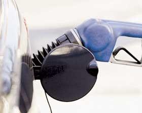 <!--:es-->SE: México tiene la gasolina más barata del mundo<!--:-->