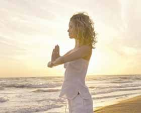 <!--:es-->INSTITUTO GNÓSTICO de ANTROPOLOGÍA y Psicología a través de la  Meditación Trascendental    En El Valle De Coachella<!--:-->