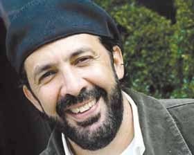<!--:es-->Recibe Juan Luis Guerra título de Artista por la Paz<!--:-->