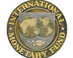 <!--:es-->Cuesta 1.3 billones crisis en E U: FMI<!--:-->