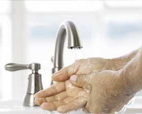 <!--:es-->¡Lávate las manos!<!--:-->