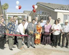 <!--:es-->Coachella's first affordable  senior housing apartments<!--:-->