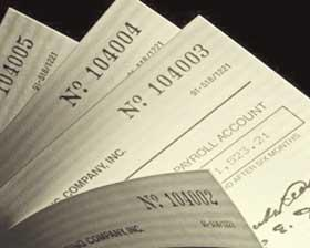 <!--:es-->Cheques de 3265 Californianos en los  condados de Imperial y Riverside, regresados  al IRS por falta de direcciones correctas<!--:-->
