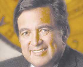 <!--:es-->Hispanos quieren a Bill Richardson como Secretario de Estado<!--:-->