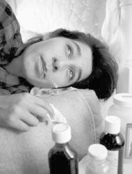 <!--:es-->Ataca a la gripe con remedios naturales<!--:-->