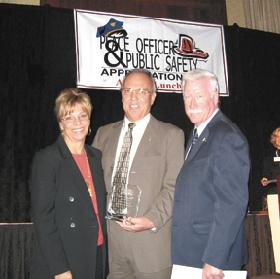<!--:es-->8th Annual Peace Officer &#038; Public Safety Awards<!--:-->